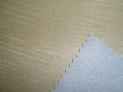 Sandiacre Rubber leather