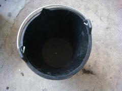 Ambleside Bucket