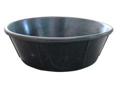 Alnwick Bucket