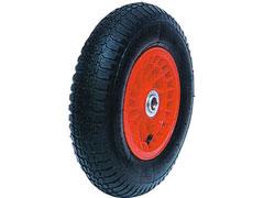 Wadebridge Phneumatic Wheel 16