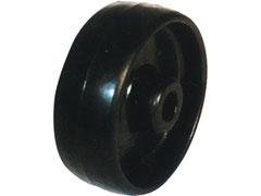 Wallasey Solid Wheel 20
