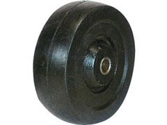 Wallasey Solid Wheel 26