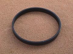 Emswoth Vacuum cleaner belt