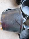 Appleby Bucket