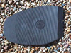 Shoe Sole 12