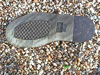 Shoe Sole 10