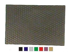 Hexi Door Mat 2