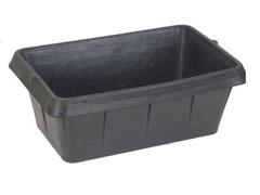 Alford Bucket 1