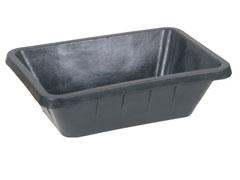 Alford Bucket 3