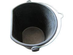 Alsager Bucket