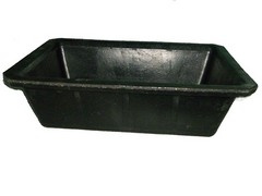 Alford Bucket 2