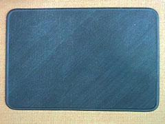 Elstree Insulator mat A