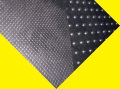 Calbrese stable mats 1