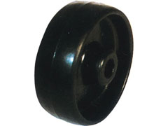 Wallasey Solid Wheel 20