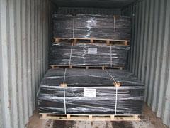 Daliboz stable and stall mats 5