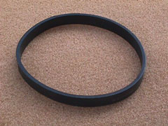 Emswoth  Vacuum cleaner belt