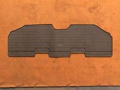 Chrysler voyager B