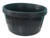 Alston Bucket
