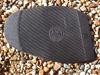 Shoe Sole 1