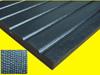 Daliboz stable and stall mats 6