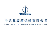 Cosco Container Lines Co. Ltd