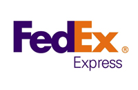 FedEX Express Tracking